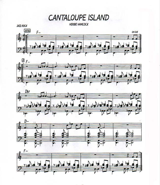 Piano all of me easy piano sheet music : Sheet music and scores