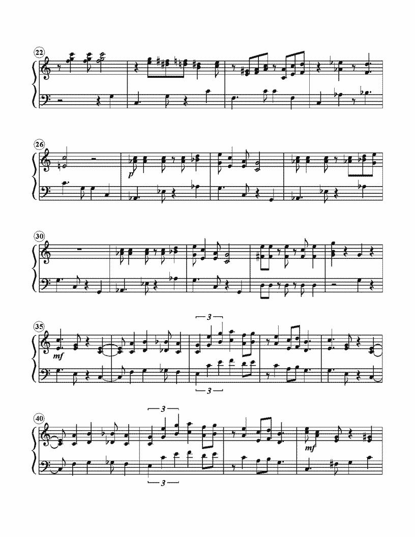 Super mario violin sheet music | Super Mario Brothers  2019-04-10