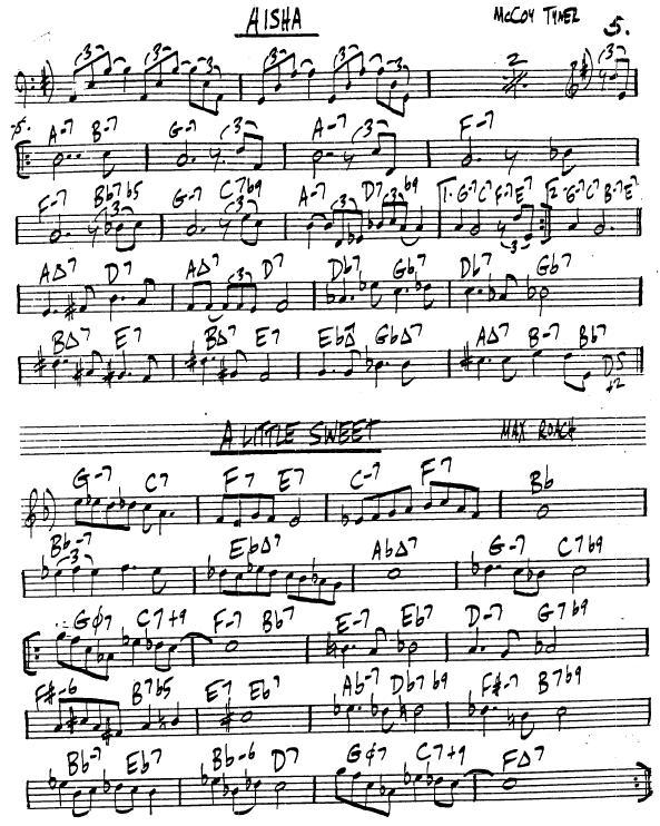 take five piano accompaniment pdf free