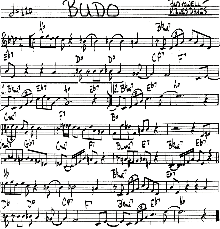 All Music Chords anime sheet music : Sheet music and scores