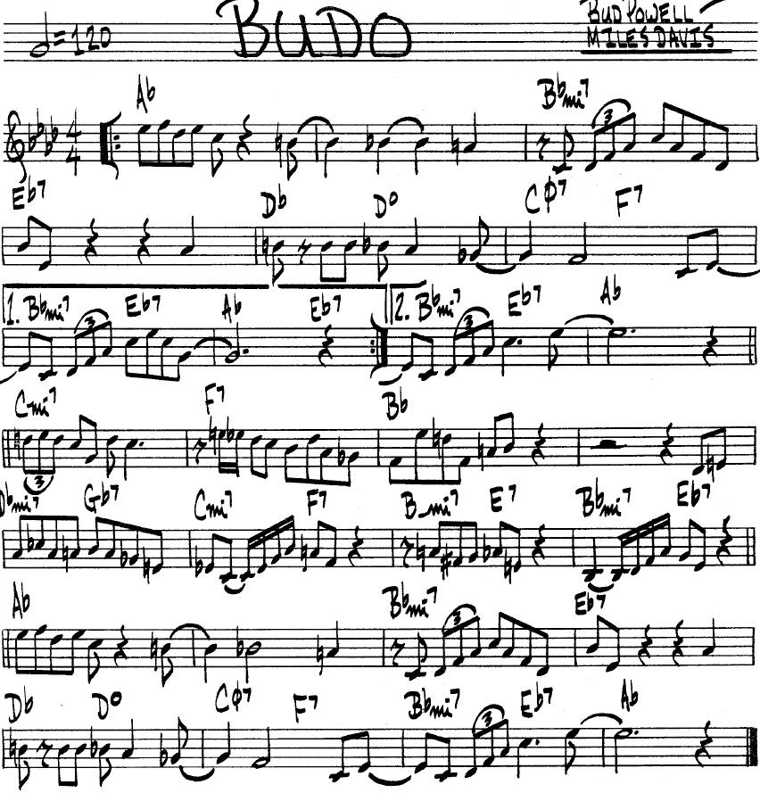 Piano lion king piano sheet music : Sheet music and scores