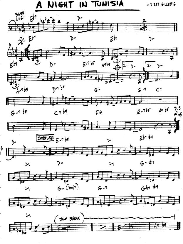 All Music Chords runaway sheet music : Sheet music and scores